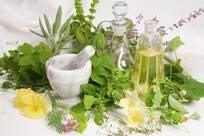 LOGO_Cosmetic Ingredients