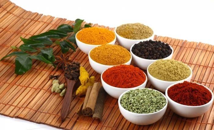LOGO_Seasoning Ingredients