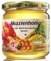 LOGO_Akazienhonig aus Brandenburg