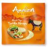 LOGO_Tortilla wrap für leichtes und gesundes Kochen. Endlose Möglichkeiten. 6 per Verpackung