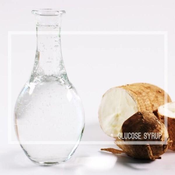 LOGO_Organic Tapioca Syrup