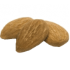 LOGO_Almonds