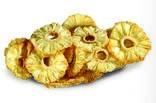 LOGO_All Natural Organic Organic Dried Pineapple