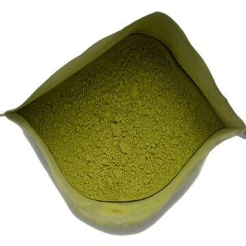 LOGO_Moringa Leaf powder