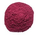 LOGO_Hibiscus powder