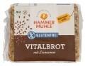 LOGO_Bio Vitalbrot mit Leinsamen
