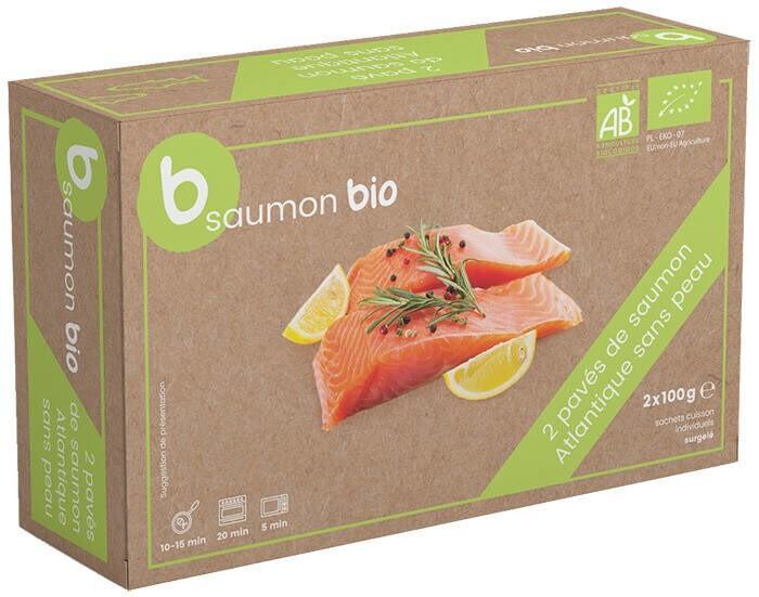 LOGO_BIO Atlantic Salmon Portion