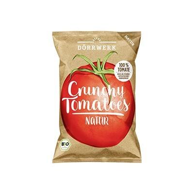 LOGO_Crunchy Tomatoes