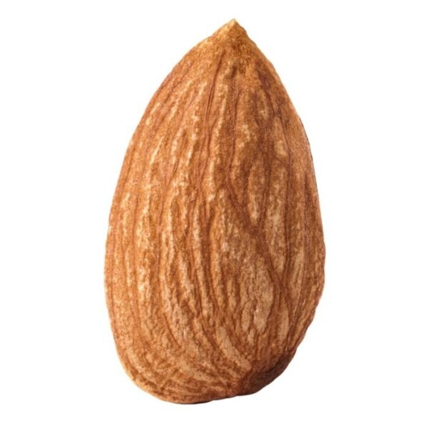 LOGO_Almonds from Valley Pride