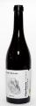 LOGO_Winnica Wieliczka Chardonnay 2018