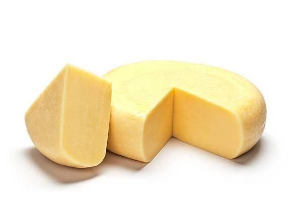 LOGO_Santa Gadea White Label Farmstead Organic Goat Cheese