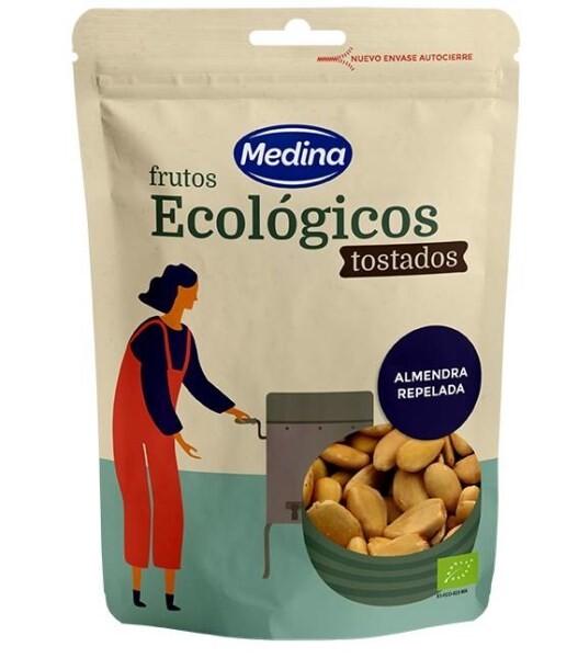 LOGO_Roasted Organic Products