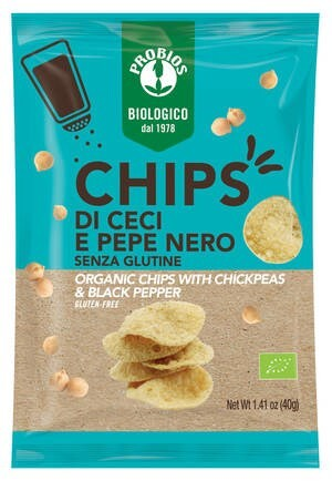 LOGO_CHICKPEAS AND BLACK PEPPER CHIPS