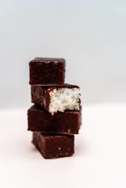 LOGO_GOODIES - raw choc coconut