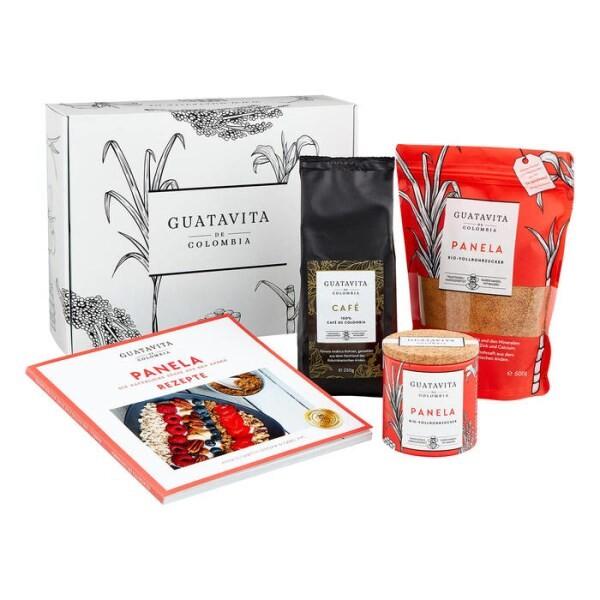 LOGO_VIVA GUATAVITA - gift box
