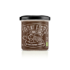 LOGO_Organic Hazelnut and Cocoa Cream