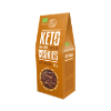 LOGO_Cinnamon Keto Cookie Bar