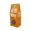 LOGO_Cinnamon Keto Cookie Bar
