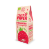 LOGO_Strawberry Fruity Paper