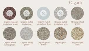 LOGO_Organic products (Wholesale)