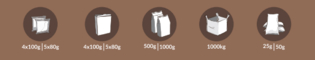 LOGO_Packaging service (private label)