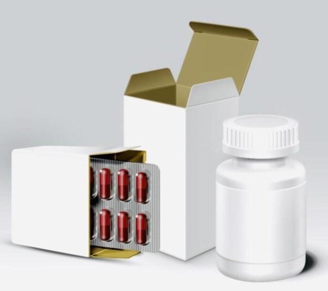 LOGO_Auftragsherstellung von Nahrungsergänzungsmitteln – Tablette, Kapseln, Einzelverpackung der trockenen und flüssigen Produkte
