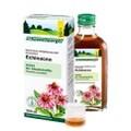 LOGO_Schoenenberger® Echinacea, Naturreiner Heilpflanzensaft Sonnenhut
