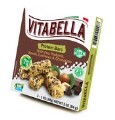 LOGO_PROTEIN BARS WITH PEA PROTEIN, SEEDS, CASHEWS & CHOCOLATE