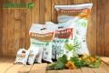 LOGO_Biohumus organic fertilizer