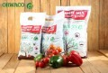 LOGO_Super Mix Organic fertilizer