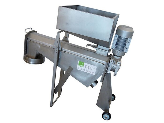 LOGO_Getreidepoliermaschine GPM 150