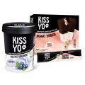 LOGO_KISSYO YOGURT ICE CREAM
