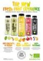 LOGO_HPP raw juices