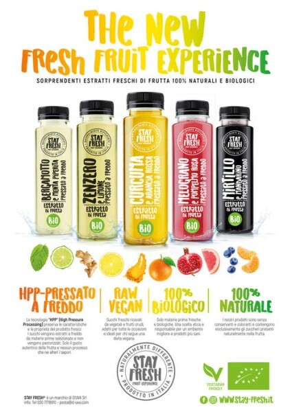 LOGO_HPP raw juices