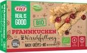 LOGO_Bio-Pfannkuchen mit Heidelbeerfüllung