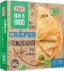 LOGO_BIO pancakes natural