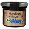 LOGO_Haskap fruit spread
