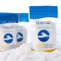 LOGO_MARISOL® Sea salt and Flor de Sal doypacks