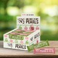 LOGO_GiveMe 3 Organic Fruit Pearls