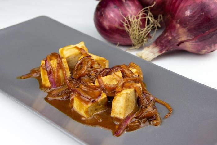 LOGO_Tofu in saor