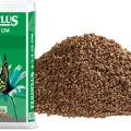 LOGO_Organic Fertilizer 4-3-3