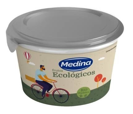 LOGO_Organic Nuts Cup