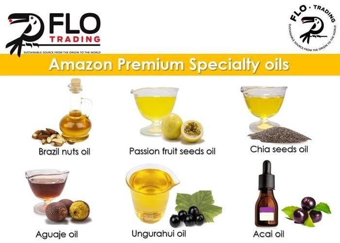 LOGO_AMAZON PREMIUM SPECIALTY OILS