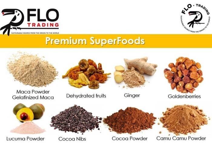 LOGO_PREMIUM SUPERFOODS