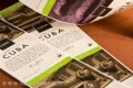 LOGO_PaperWise Etikett