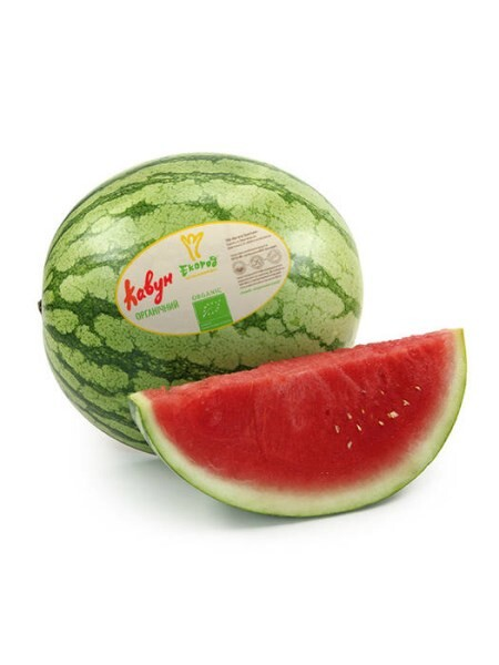 LOGO_Watermelon