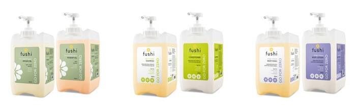 LOGO_Organic Zero Waste Range - Beauty & Health Oils, Hair Care, Body Care, Face Care Lines in Bulk