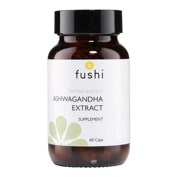 LOGO_Ashwagandha High Strength Extract with Vegan MCT
