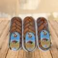 LOGO_Organic Processed Deglet Nour Dates CAT 1