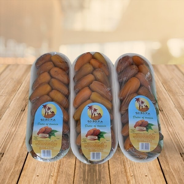 LOGO_Organic Processed Deglet Nour Dates CAT 1